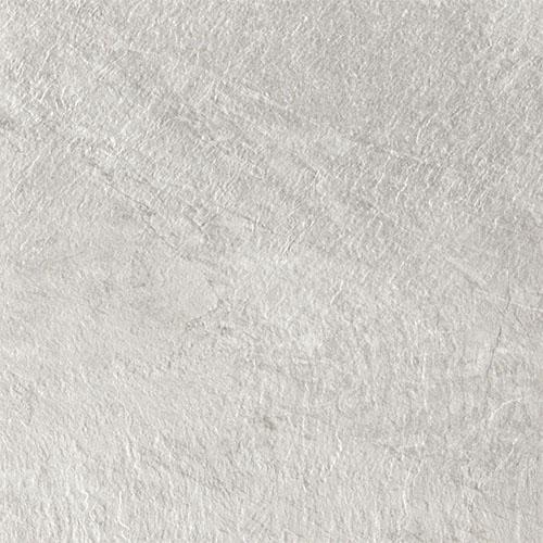 NORDIC STONE WHITE RECT. 15x15