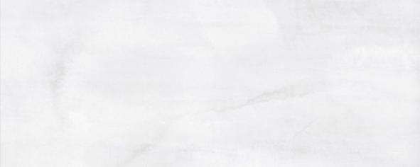 TALES WHITE MATT 19,8x49,8
