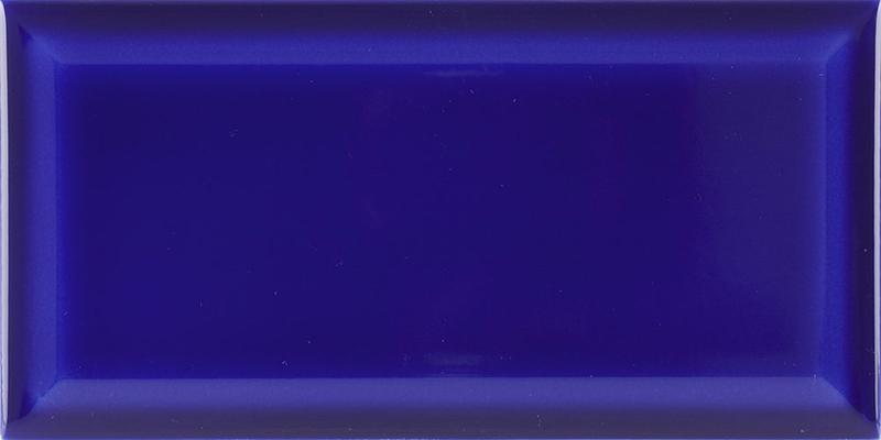 FASAD VICTORIAN BLUE 10x20