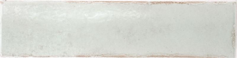 SUBWAY SEAGLASS MINT 6x24,6