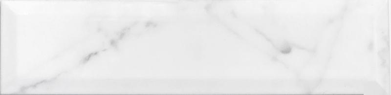 CARRARA FASAD GLOSS 7,5x30