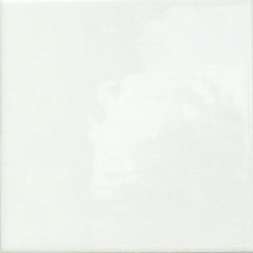 LISSABON WHITE 15x15