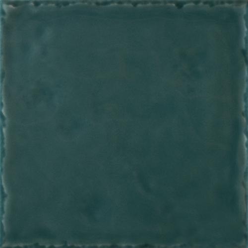 RUSTIC TEAL 800 15x15
