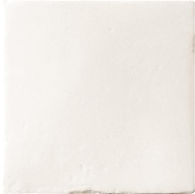 TS-PURE WHITE 15X15