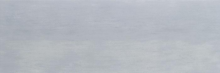 COLETTE AZUL MATE 21,4x61
