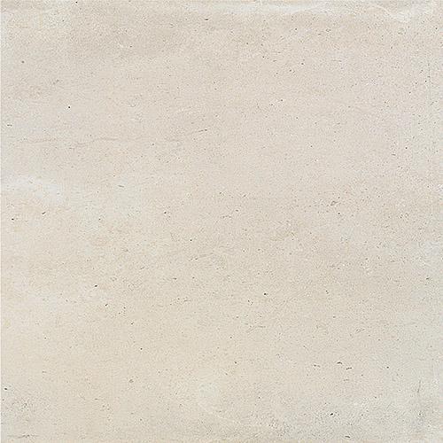 HABITAT WHITE RECT. 75x75