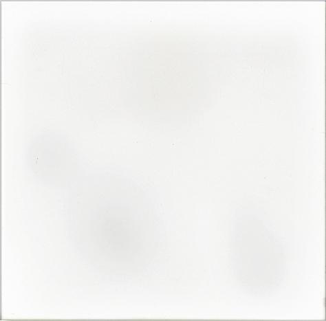 GLACIER VÅGIG BLANK 20X20