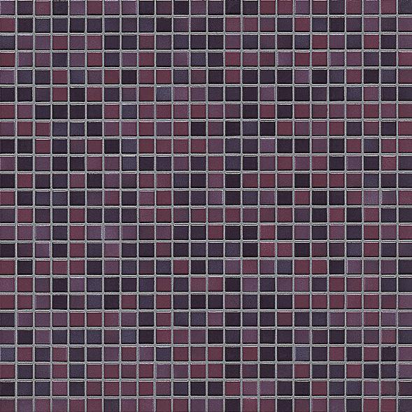MOSAIK HOMING PLOMMON 6709 1,2x1,2