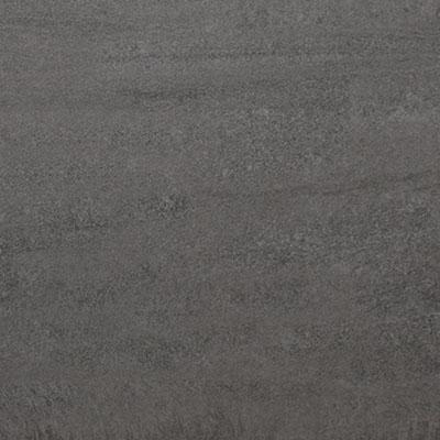 SOFT BETONG DARKGREY 30x30