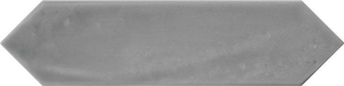 CRAYONS SMOKE GLOSS 7,5x30