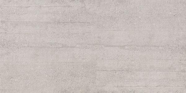 BUSKER GREY RECT. 29,6X59,5