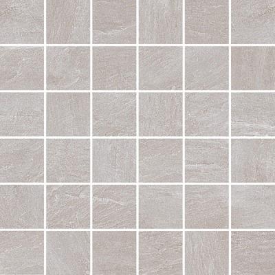 MOSAIK TORSTEIN WHITE MATT 4,8x4,8