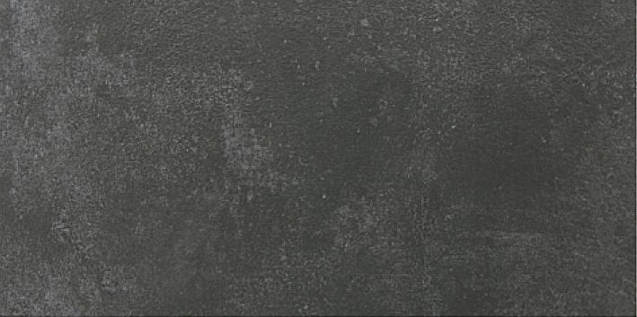 CEMENT STONE BLACK 30X60