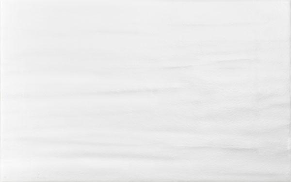 SLATE WHITE MATT 20x30