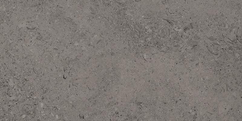 SHELL DARK GREY RECT. 29,7x59,7