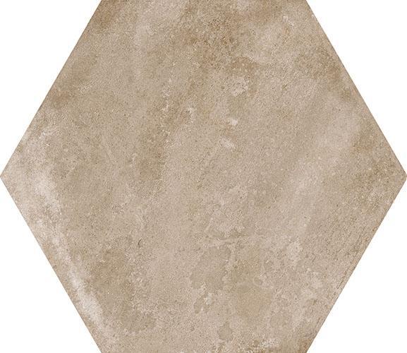 URBAN HEXA NUT 29,2x25,4