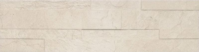 STONE BEIGE 15x61