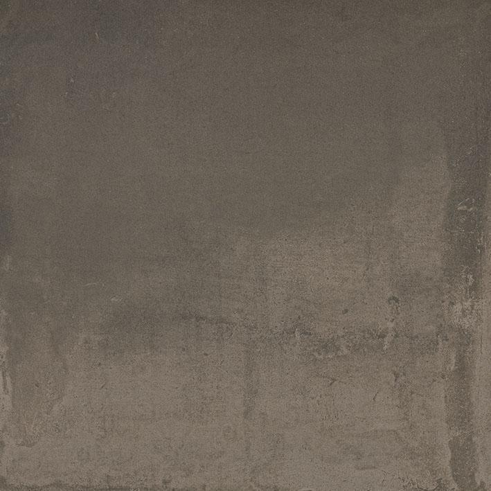 ORIGINAL MUD RECT. 74,8x74,8