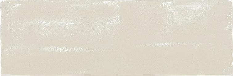 MALLORCA GREEN 6,5x20