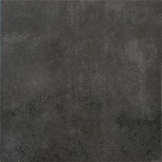ALCASTAR NERO (NEW) 33x33