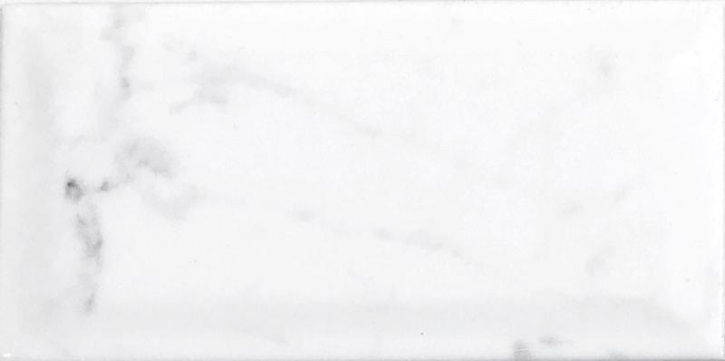 CARRARA FASAD GLOSS 7,5x15