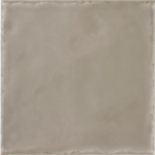 RUSTIC GREY 600 15x15
