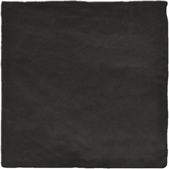 CEMENTUM BLACK 15X15