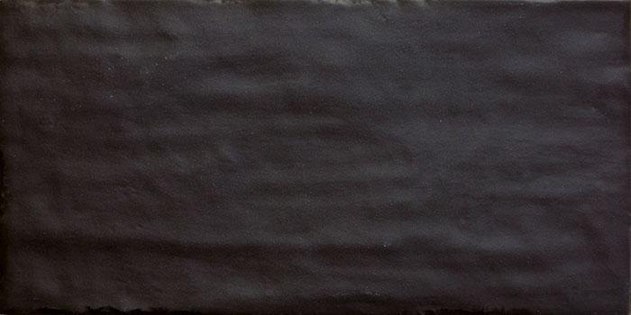 BRICKSTONE GRAPHITE 10X20