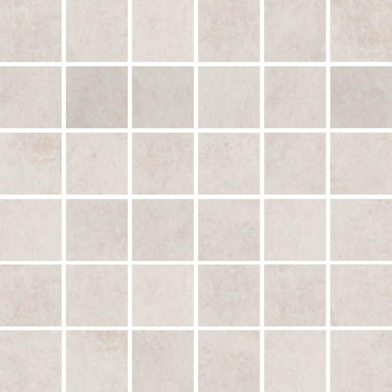 MOSAIK CONCRETE SAND 4,8x4,8