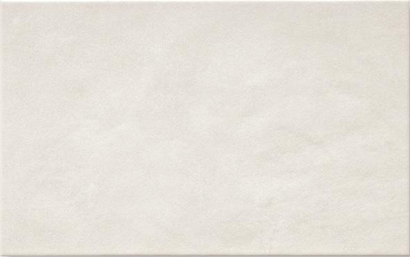 EVERLANE WHITE 25X40