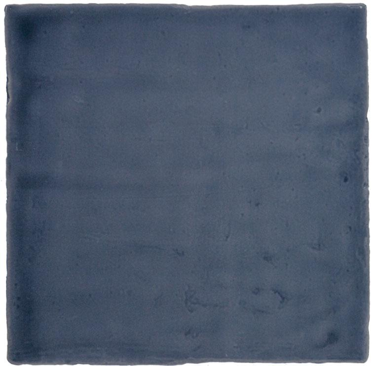 NEW COUNTRY DEEP BLUE 15x15