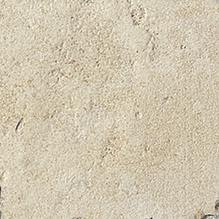 AZTECA AVORIO 10,5x10,5