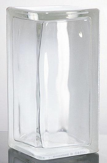 GLASBLOCK HÖRN B  8X19