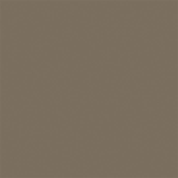 ARKITEKT ANTRACITE 110 MATT 20x20